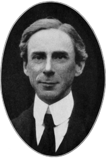 Bertrand_Russell_transparent_bg.png